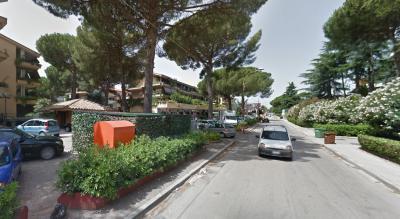 Vai alla scheda: Appartamento Vendita - Caserta (CE) | Centurano - Rif. 98