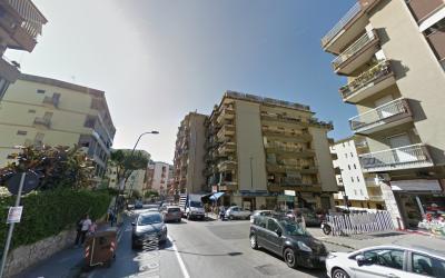 Vai alla scheda: Appartamento Vendita - Napoli (NA) | Fuorigrotta - Rif. 101