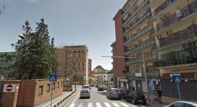 Vai alla scheda: Appartamento Vendita - Napoli (NA) | Fuori Napoli - Rif. 104