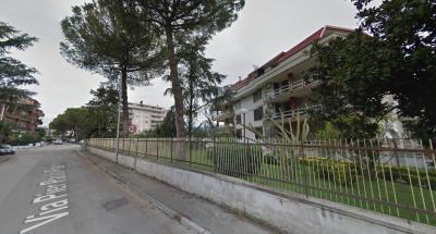 Vai alla scheda: Appartamento Vendita - Caserta (CE) - Rif. 112