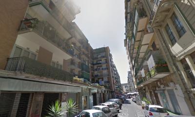 Vai alla scheda: Appartamento Vendita - Napoli (NA) | San Carlo Arena - Rif. 117