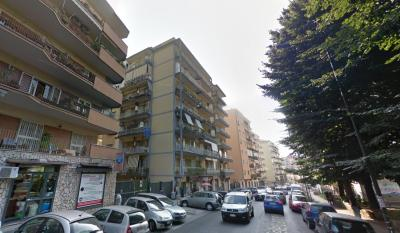 Vai alla scheda: Appartamento Vendita - Napoli (NA) | Arenella - Rif. 118