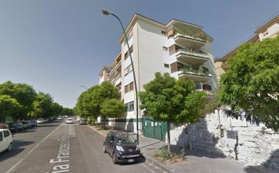 Vai alla scheda: Appartamento Vendita - Napoli (NA)   Posillipo - Codice 125