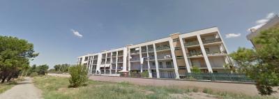 Vai alla scheda: Appartamento Vendita - Roma (RM) - Rif. 129