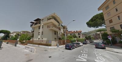 Vai alla scheda: Appartamento Vendita - Caserta (CE) | Tuoro - Rif. 132