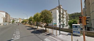 Vai alla scheda: Appartamento Vendita - Napoli (NA) | Fuorigrotta - Rif. 133