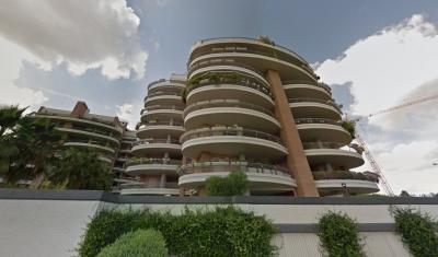 Vai alla scheda: Appartamento Vendita - Roma (RM)   Talenti - Rif. 138