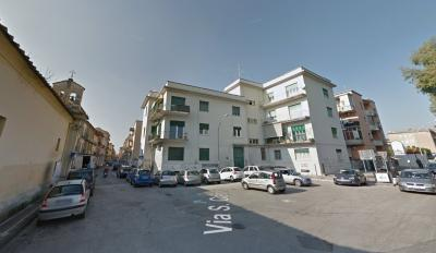 Vai alla scheda: Appartamento Vendita - Caserta (CE)   Centro - Codice 139