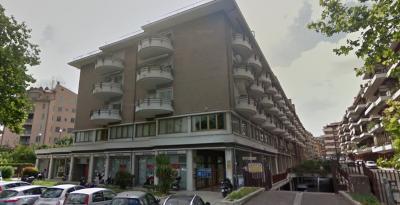Vai alla scheda: Appartamento Vendita - Roma (RM)   Pietralata - Rif. 143