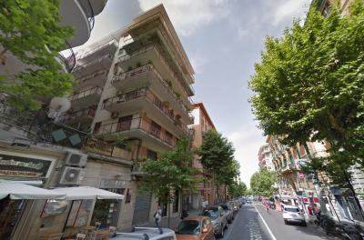 Vai alla scheda: Appartamento Vendita - Napoli (NA) | Vomero - Codice 148