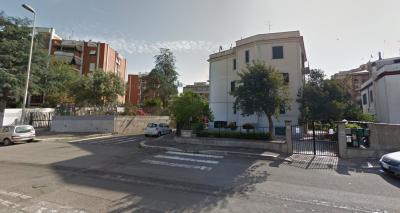 Vai alla scheda: Appartamento Vendita - Roma (RM)   Tuscolano - Rif. 150