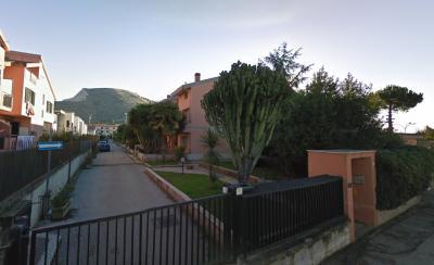 Vai alla scheda: Villa o villino Vendita - Caserta (CE) | San Clemente - Rif. 173