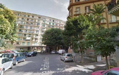 Vai alla scheda: Appartamento Vendita - Napoli (NA) | Vomero - Rif. 178