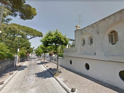 Vai alla scheda: Appartamento Vendita - Ischia (NA) | Ischia Porto - Rif. 180