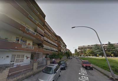 Vai alla scheda: Appartamento Vendita - San Nicola la Strada (CE) - Rif. 181