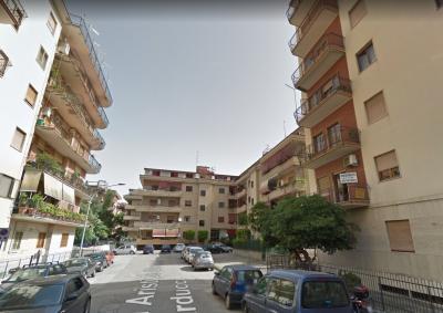 Vai alla scheda: Attico / Mansarda Vendita - Caserta (CE) | Caserta Ferrarecce - Rif. 186