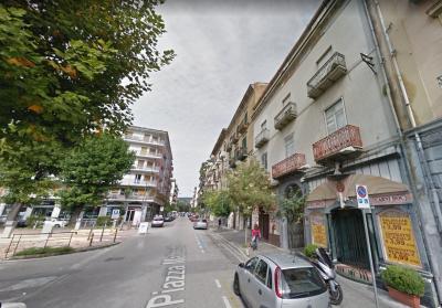 Vai alla scheda: Appartamento Vendita - Caserta (CE) | Centro - Rif. 187