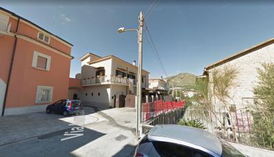 Vai alla scheda: Appartamento Vendita - Caserta (CE) | Sala - Rif. 188