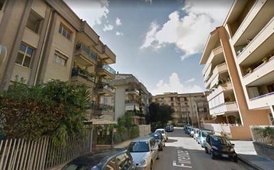 Vai alla scheda: Appartamento Vendita - San Nicola la Strada (CE) - Codice 189