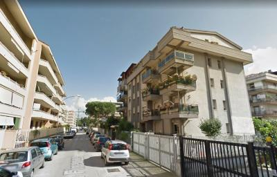 Vai alla scheda: Appartamento Vendita - San Nicola la Strada (CE) - Rif. 190