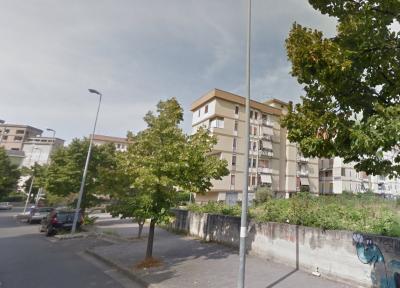 Vai alla scheda: Appartamento Vendita - Salerno (SA) | MARICONDA - Codice 191