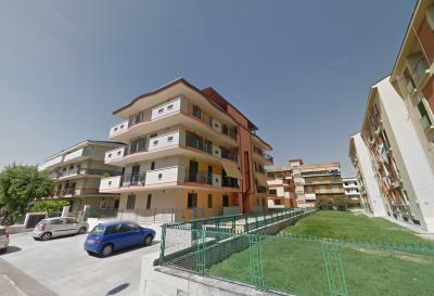 Vai alla scheda: Appartamento Vendita - Caserta (CE) | Centro - Rif. 195