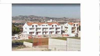 Vai alla scheda: Appartamento Vendita - Montesilvano (PE) - Rif. 199