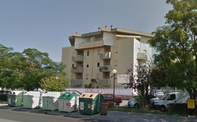 Vai alla scheda: Appartamento Vendita - Montesilvano (PE) - Rif. 200