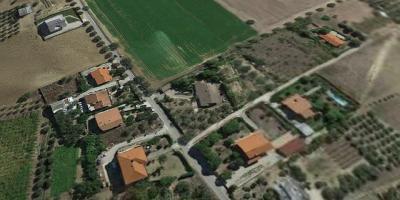 Vai alla scheda: Appartamento Vendita - Roseto degli Abruzzi (TE) | Montepagano - Rif. 201