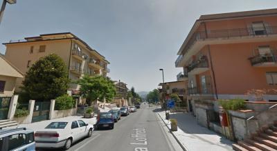 Vai alla scheda: Appartamento Vendita - Monteforte Irpino (AV) - Rif. 208