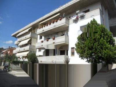 Vai alla scheda: Appartamento Vendita - Teramo (TE) - Rif. 210