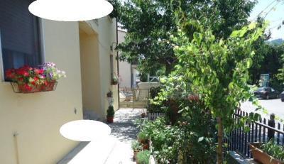 Vai alla scheda: Appartamento Vendita - Teramo (TE) | Villa Vomano - Rif. 212