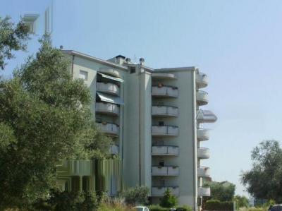 Vai alla scheda: Appartamento Vendita - Teramo (TE) - Rif. 213