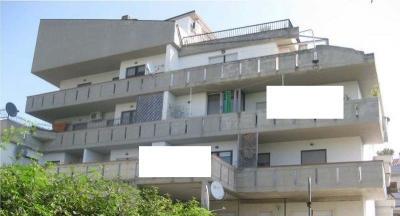Vai alla scheda: Appartamento Vendita - Teramo (TE) - Rif. 214