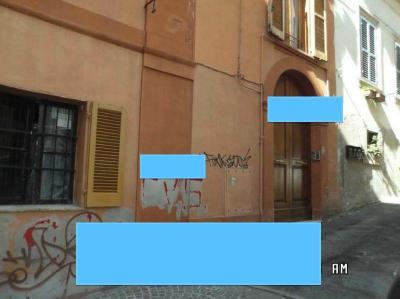 Vai alla scheda: Appartamento Vendita - Teramo (TE) - Rif. 216