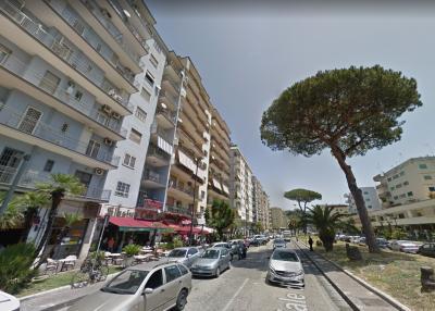 Vai alla scheda: Appartamento Vendita - Napoli (NA) | Fuorigrotta - Rif. 222