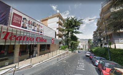 Vai alla scheda: Appartamento Vendita - Napoli (NA) | Vomero - Rif. 253