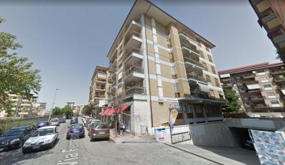 Vai alla scheda: Appartamento Vendita - Caserta (CE) | Caserta Ferrarecce - Rif. 254