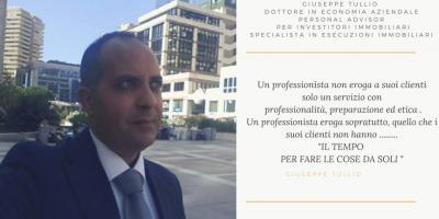Vai alla scheda: Appartamento Vendita - Caserta (CE) - Rif. 266