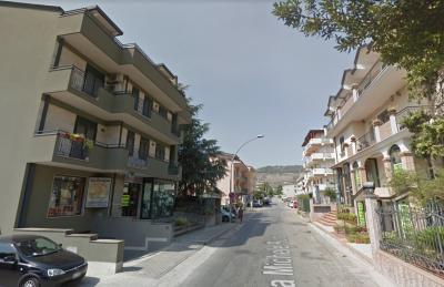 Vai alla scheda: Appartamento Vendita - Caserta (CE) | Puccianiello - Codice 277