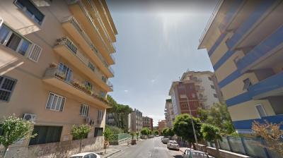 Vai alla scheda: Appartamento Vendita - Napoli (NA) | Arenella - Rif. 280