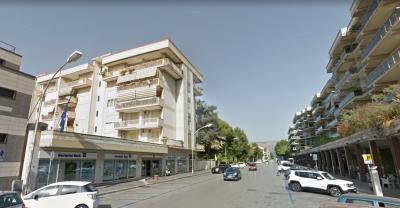 Vai alla scheda: Appartamento Vendita - Caserta (CE)   Centro - Rif. 286
