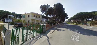Vai alla scheda: Villa o villino Vendita - Castel Volturno (CE) - Rif. 299