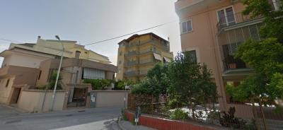 Vai alla scheda: Appartamento Vendita - Santa Maria Capua Vetere (CE) - Rif. 300