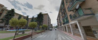 Vai alla scheda: Appartamento Vendita - Casagiove (CE) - Rif. 301
