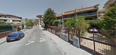 Vai alla scheda: Villa o villino Vendita - Caserta (CE) | Centurano - Rif. 302