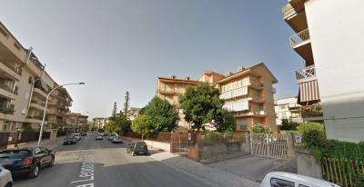 Vai alla scheda: Appartamento Vendita - San Nicola la Strada (CE) - Rif. 303