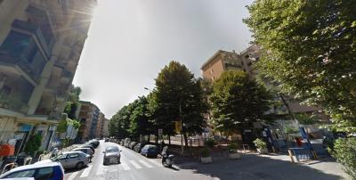Vai alla scheda: Appartamento Vendita - Napoli (NA) | Arenella - Rif. 306