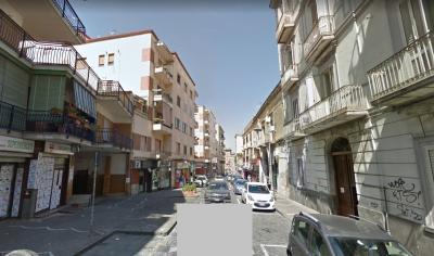 Vai alla scheda: Appartamento Vendita - San Giorgio a Cremano (NA) - Rif. 310