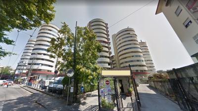 Vai alla scheda: Appartamento Vendita - Napoli (NA) - Codice 311